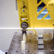 Robotic Arm modern industrial technology. - PhotoDune Item for Sale
