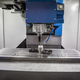 Metalworking CNC milling machine. - PhotoDune Item for Sale