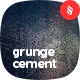 Grunge Cement Backgrounds - GraphicRiver Item for Sale