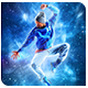 Galaxy Photoshop Action - GraphicRiver Item for Sale
