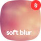 Soft Blur Backgrounds - GraphicRiver Item for Sale