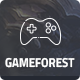 Game Forest - Gaming Theme HTML - ThemeForest Item for Sale