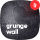 Grunge Wall Backgrounds - GraphicRiver Item for Sale