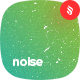 10 Noise Gradient Backgrounds - GraphicRiver Item for Sale
