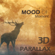Mood Of Moments Parallax Opener