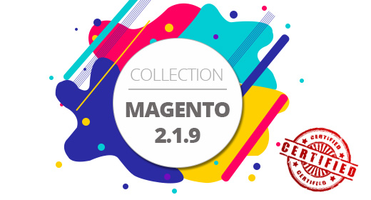 25+ Best Responsive Magento v219 Template Collection