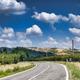 Summer landscape in Romagna (Italy) - PhotoDune Item for Sale