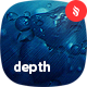 Depth Backgrounds