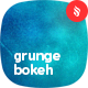 Grunge Blurred Bokeh Backgrounds - GraphicRiver Item for Sale