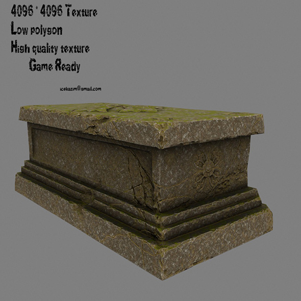 3DOcean base 6 20674088