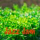 Jazz Jam Logo