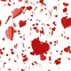 Red Hearts - VideoHive Item for Sale