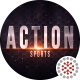 Action Sports - VideoHive Item for Sale