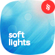 Soft Lights Abstract Backgrounds - GraphicRiver Item for Sale