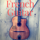 French Guitar