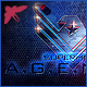 Superhero Agents Logo - VideoHive Item for Sale