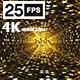 Box Star 4K - VideoHive Item for Sale