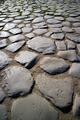 Ancient road of stones - PhotoDune Item for Sale