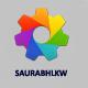 saurabhlkw