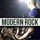 Big Rock Trailer - AudioJungle Item for Sale