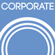 Upbeat Guitar Corporate