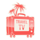 Travel TV Broadcast - VideoHive Item for Sale
