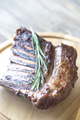 Lamb ribs - PhotoDune Item for Sale