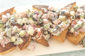 Greek pita nachos - PhotoDune Item for Sale