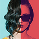 190 Duotone Photoshop Action - GraphicRiver Item for Sale