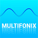 Multifonix