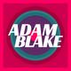 Adam_Blake