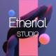 EtherealStudio