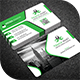 Business Card Bundle (Ai & Eps)