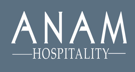 Theme for Website_ANAM HOSPITALITY