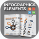 Infographics Design - GraphicRiver Item for Sale