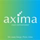aximastudio