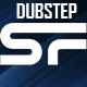 Force Of Dubstep