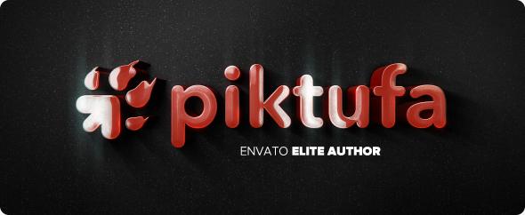 Piktufa profile