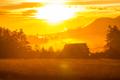 Rural landscapes - PhotoDune Item for Sale