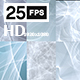Geo Fractal HD Pack V01