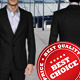 Suit Mock-up Multi-Sided - GraphicRiver Item for Sale