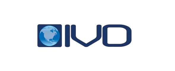 Ivd themeforest