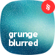 Grunge Blurred Backgrounds - GraphicRiver Item for Sale