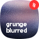 10 Grunge Blur Backgrounds
