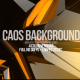 Caos Background - VideoHive Item for Sale