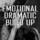 Dramatic Emotional Orchestral Build Up