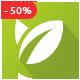 Green Planet   Environmental Non-Profit Organization - ThemeForest Item for Sale