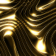 Gold Texture Glossy Surface Background - VideoHive Item for Sale