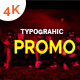 CLAP PROMO - VideoHive Item for Sale