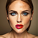 Skin - 20 Retouching Actions - GraphicRiver Item for Sale